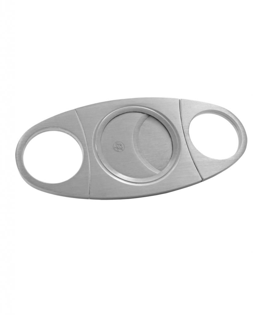 No Name Cigar Cutter 15 XXL