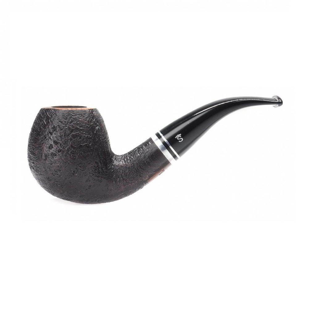 Stanwell Trio sand 185, (m. filter)
