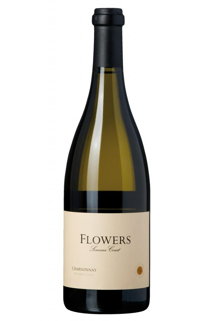 Flowers Chardonnay Estate, Flowers Vineyard & Winery, LLC