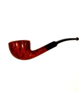 Stanwell Royal Guard no. 86 [varenr. 142]