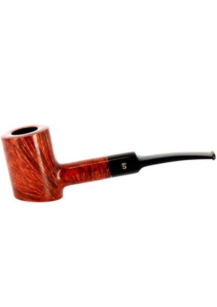 Stanwell Royal Guard 207