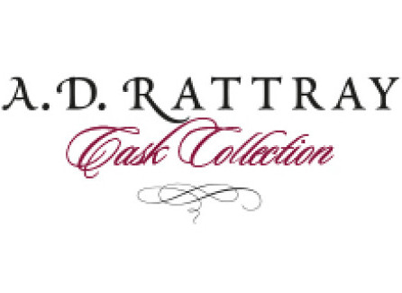 A. Dewar Rattray Ltd.