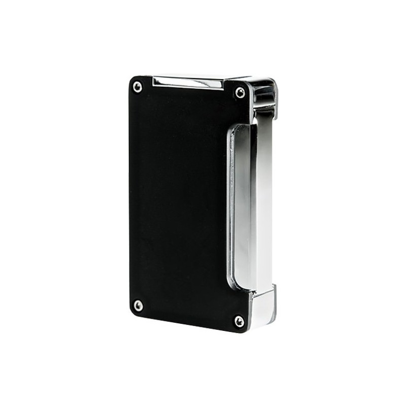 Adorini Storm lighter black (varenr. 29082)