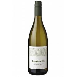Herringbone Sauvignon Blanc, Winegrowers of ARA, Herringbone Hil