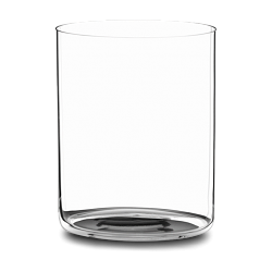 O Wine Tumbler Whiskey 0414/02 Riedel