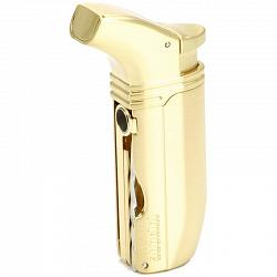 Adorini Storm lighter messing